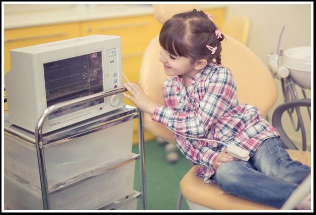 Ацетон в моче у ребенка симптомы лечение